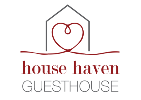 House Haven